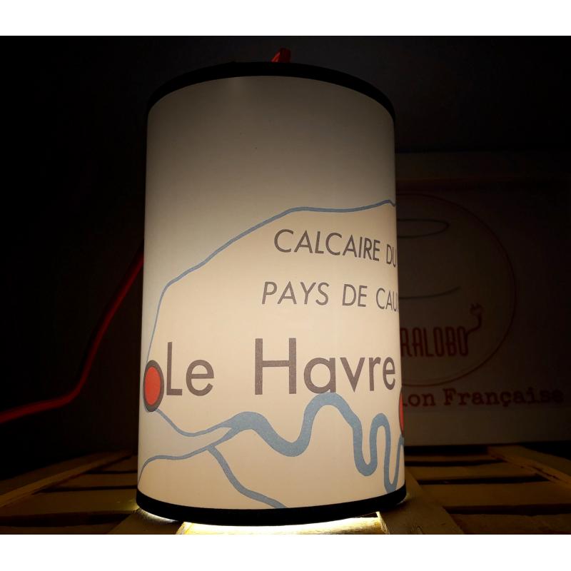 SUSPENSION Le HAVRE ROUEN