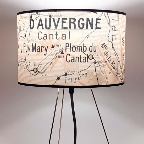 Les Regions DE FRANCE...