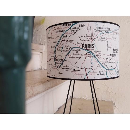 PARIS ECONOMIE