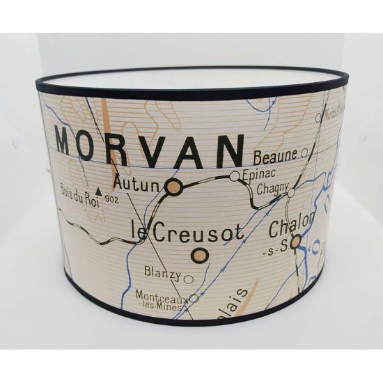 MORVAN / SUISSE
